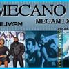 MECANO MEGAMIX PRODUCCION 2020- DJSAULIVAN