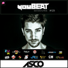 Asco - youBEAT Sessions 123 2017-03-15 Artwork
