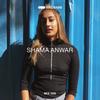 MIX 006 - SHAMA ANWAR