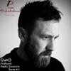 CivaD - ProfoundRadio Session #1 - 12th March 2020