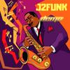 J2Funk - DJ Demo