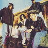 Radio 1 Rap Show 15.04.00 w/ Prince Naseem & Souls Of Mischief