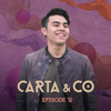 Carta - CARTA & CO 012 2017-05-25 Artwork