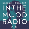 In the MOOD - Episode 129 - Live from Toffler, Rotterdam
