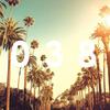 North West Coast - E038