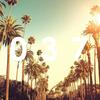 North West Coast - E037 - Lost Gaucho Part 2