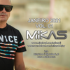 DJ MIKAS - JANEIRO 2021 Vol.01
