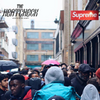 The Heatcheck 017 - MC Soopy [19-03-2018]