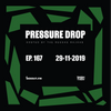 Pressure Drop 167 - Diggy Dang   Reggae Rajahs [29-11-2019]