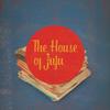 The House of Juju 001 - Farhan Rehman [13-02-2019]