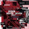 Boxout Wednesdays 017.3 - EZ Riser [05-07-2017]