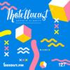 DJ MoCity - #motellacast E127 - now on boxout.fm [04-09-2019]
