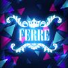 Adrena Line @ Ferre Club, Kamień Śląski 2018-05-12 Artwork