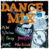 mega-dance-party-mix