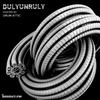 DulyUnruly 017 - Drum Attic [30-05-2019]