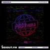 MSBWorld 017 - MadStarBase [30-05-2019]