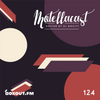DJ MoCity - #motellacast E124 - now on boxout.fm [07-08-2019]