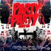 PARTY PARTY RIDDIM