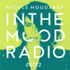 Nicole Moudaber @ In The MOOD 2017-08-13 Artwork