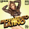[Download] Movimiento Latino #8 - K Nasty (Latin Party Mix) MP3