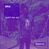 Guest Mix 462 - CP.U [06-01-2021]