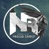 Nelver - Proud Eagle Radio Show #305 (01-04-2020)