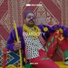 MIX 005 - DJ MOCITY