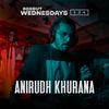 Boxout Wednesdays 134.1 - Anirudh Khurana [30-10-2019]