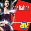 NA BALADA ESPECIAL JOVEM PAN DJ PAULO PRINGLES & DJ PAZINHA 28.06.2008 (REMEMBER)