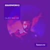Guest Mix 159 - Squidworks (Vaayu pop-up) [16-01-2018]
