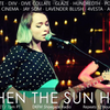 When The Sun Hits #171 on DKFM
