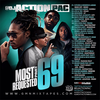 [Download] DJ ACTION PAC - MOST REQUESTED 69 ' 2017 ' MP3