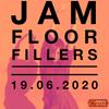 JAM FLOOR FILLERS 19.06.2020