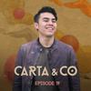 Carta - CARTA & CO 019 2017-07-20 Artwork