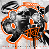 [Download] DJ Ty Boogie - 90's Blend Tape Flow ' 2017 '  MP3