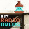 Radio Orlog #37