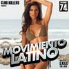 [Download] Movimiento Latino #74 - DJ Icon MP3