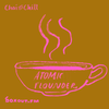 Chai and Chill 057 - Atomic Flounder [14-04-2019]