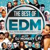 [Download] THE BEST OF EDM #1 -ALL TIME EDM HITS MEGA MIX- MP3