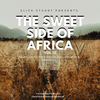 The Sweet Side Of Africa (Vol. 12)