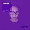 Guest Mix 170 - Smokey [24-02-2018]
