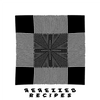 Rerezzed Recipes 018 - Denver [08-08-2019]