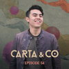 Carta - CARTA & CO 056 2018-04-26 Artwork
