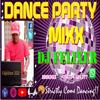 DJ FELIXER HUNDWE X KUNDI MIX SET 2