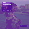 Guest Mix 397 - Arthi Nachiappan [04-01-2020]