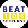 Beat 106 Scotland Stevie Kerr 1st May 2020 1900-2100