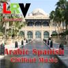 ARABIC SPANISH CHILLOUT MUSIC