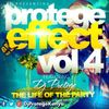 Dj Protege - The Protege Effect Volume 4