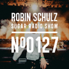 Robin Schulz - Sugar Radio 127 2018-05-29 Artwork