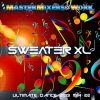 Ultimate Dance 2019 #Mix 22